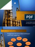 1. Pendahuluan dan Pengenalan Kimia Industri-mhs.pptx