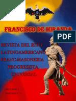 Revista Francisco de Miranda 1era edicion mayo.pdf