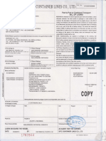 Copy BL 2container (1).pdf