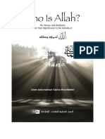 Who-is-Allah-by-Sakina-Hirschfelder.pdf
