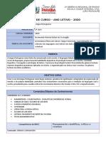 Plano de Curso 2020.docx