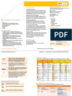 2019 AWS Field Sales Battlecard v2 (1) (1)
