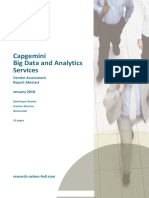 Capgemini-BDA-SVP-Abstract-2018-01-08
