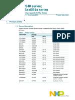 1psxxsb4x,_bas40_series_nxp.pdf