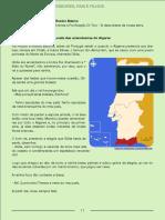 LEITURA_A2_Lenda das amendoeiras.pdf