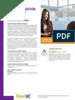 tecnico_en_gestion_de_personas-pv