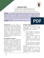 CRIOSCOPIA.docx