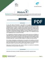 CLASE SEMANA 1- seminario 2 . Mariana Maggio.pdf