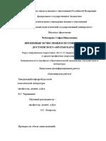 Diplom_F_M.docx