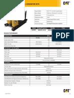 CM20160906-10803-13272.pdf