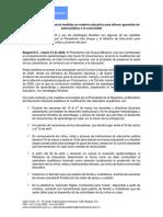 Comunicado MEN Calendario Académico MEN_15marzo2020.pdf.pdf.pdf.pdf.pdf.pdf
