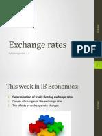 SL 3.1-3.3 Exchange_ratesMBac