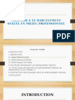 HARCELEMENT SEXUEL EN MILIEU PROFESSIONNEL [Enregistrement automatique].pptx