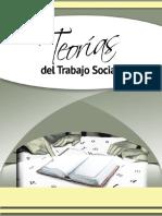 1 TEORIAS SOBRE Y PARA EL TRABAJO SOCIAL LECTURA1 (1)