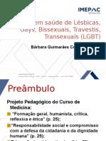 Cuidado em Saúde LGBT.pptx
