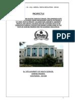 Management Regulations 2019-20.pdf