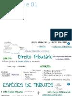 Parte_1_Direito_Tributa_rio_Gra_tis