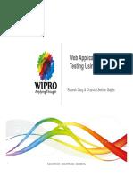 ProxySG CMG Guide 3.1.4 | Proxy Server | Radius