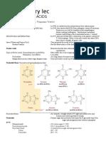 Biochemistry Lec 2.2.docx