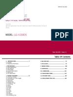 LG K4 2017 X230DS_SVC_Manual_V1.0_170320.pdf