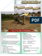 animal-driven-power-saver-borehole-pump (1).pdf