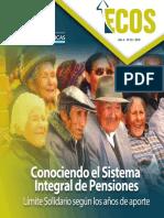 pensiones_2018.pdf