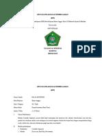 RPP bahasa inggris kls x.docx