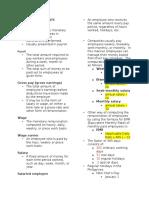 Math_ReviewerFinals.docx