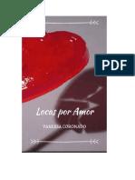 Locas por amor.pdf