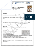 VIII_subiect_barem_OS_jud_2019.pdf