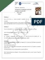 VII_subiect_barem_OS_jud_2019.pdf
