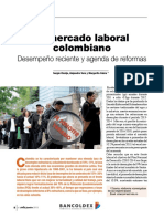 MERCADEO LABORAL.pdf