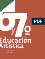 ART_EduArtistica_6-7.pdf