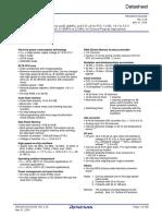 datasheet-R5F-100AAA.pdf