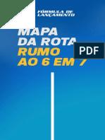 MAPA DE LANÇAMENTO_FORMULA DE LANÇAMENTO.pdf