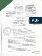 Rakesh Sahoo- Original CP 139-12.pdf