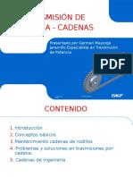 128637906-CAPACITACION-CADENAS-Y-PINONES
