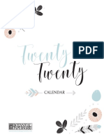 BPW-Free-Printable-2020-Calendars-Boho-Chic.pdf
