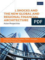 adbi-global-shocks-new-global-and-regional-financial-architecture