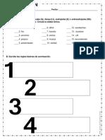 freebie.pdf