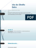 aula3_HDB.pdf