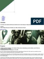Chico_e_Sergio_Buarque_de_Holanda_interp.pdf