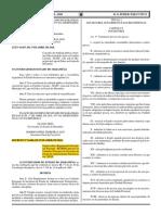 Decreto - 34.006 - 2018