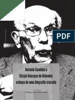 Antonio_Candido_e_Sergio_Buarque_de_Hola.pdf