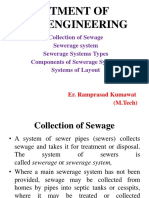 collectionofsewage-180117171927
