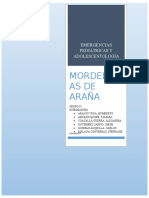 SEMINARIO PEDIATRIA GRUPO 02.docx