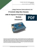 DS_FT2232H-56Q_Mini_Module