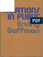 Relations in Public Microstudies of the Public Order by Erving Goffman (z-lib.org).pdf