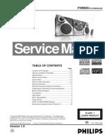 FWM35.pdf