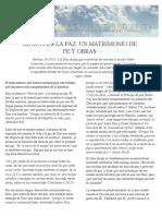 dios de la paz 8 -a.pdf